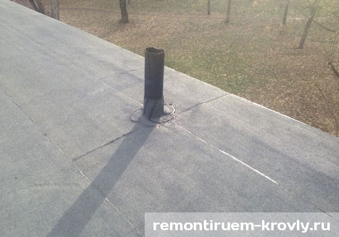 Авто шумоизоляция цена пермь для